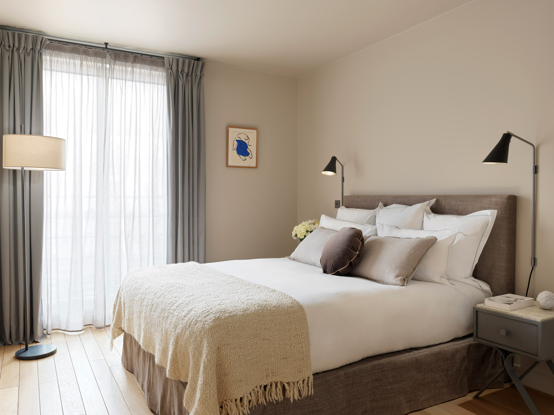 390/Photos/Chambres/Baby/hotel-pourtales-chambre-baby_mathurin_1.jpg