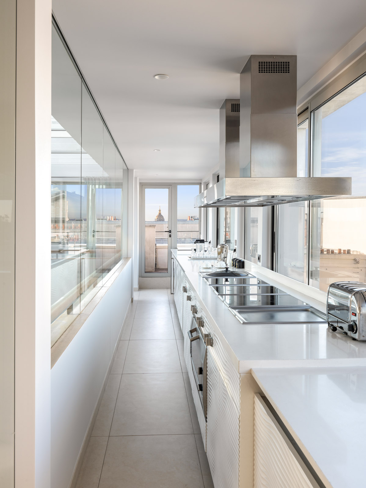 390/Photos/Chambres/Sky Penthouse/hotel-pourtales-chambre-sky_penthouse_3.jpg